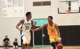High School Sport - Bucs' Rhoden commits to Long Beach State | Ormond Beach Observer | Ormond Beach Observer
