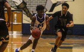Fab 5: Mainland sweeps Atlantic out of No. 1 spot