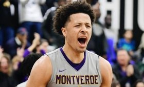 Top 10 holds strong in Week 1 Super 25 Boys Basketball Rankings
