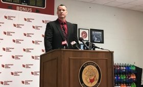 Southport team reinstated for boys basketball tournament; coach suspended