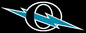 Olympia Titans