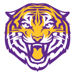 Union County Tigers
