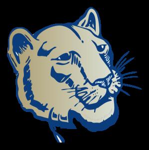 University Cougars
