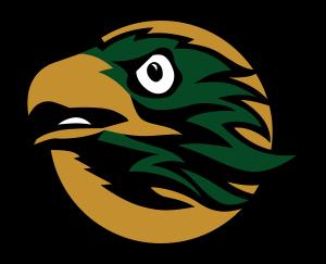 Viera Hawks