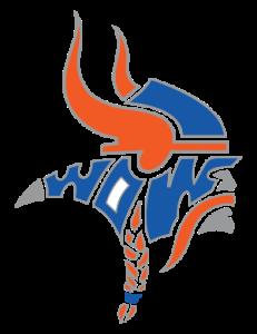 West Orange Warriors