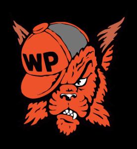 Winter Park WildcatsWildcats