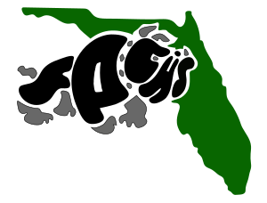 Flagler Palm Coast