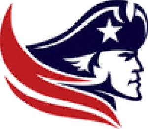 Liberty Christian