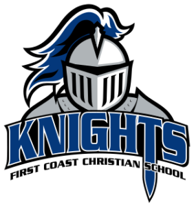 First Coast Christian Knights