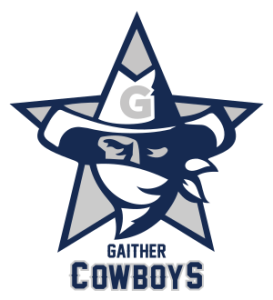 Gaither Cowboys