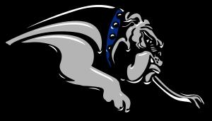 Ida Baker Bulldogs