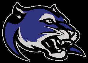 Heritage Panthers