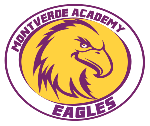 Montverde Academy Eagles