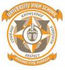 University (Orange City)