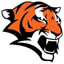 Andrew Jackson Tigers