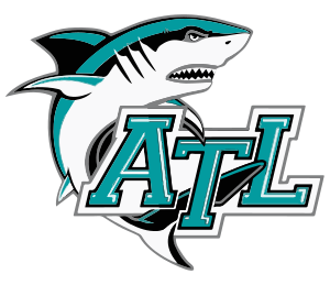 Atlantic Sharks
