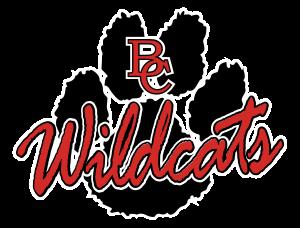 Baker County Wildcats