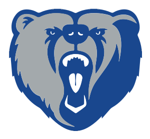 Bartram Trail Bears