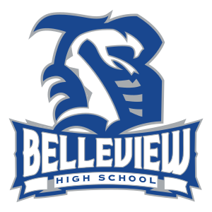 Belleview Rattlers