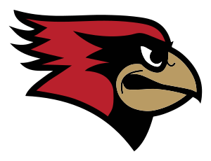 Bishop Snyder Cardinals