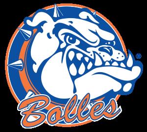 Bolles Bulldogs