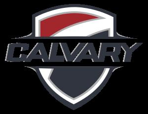 Calvary Christian