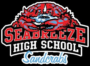 Seabreeze Sandcrabs