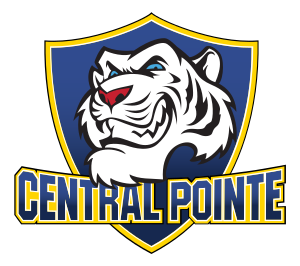 Central Pointe White Tigers