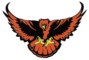 Spruce Creek Hawks