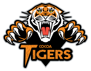 Cocoa Football Home