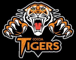 Cocoa Tigers