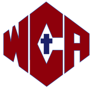 Warner Christian Academy