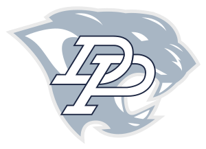 Dr. Phillips Panthers