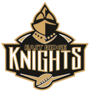 East Ridge Knights