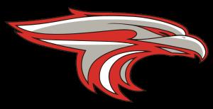 East River Falcons