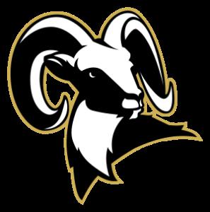 Englewood Rams