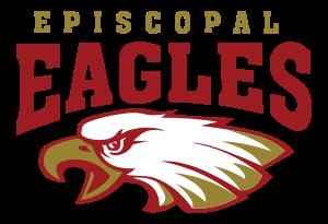 Episcopal Eagles
