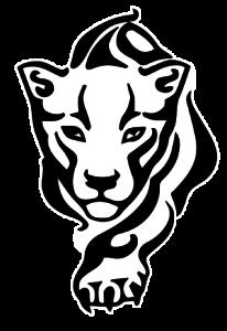 Eustis Panthers