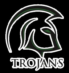 Evans Trojans