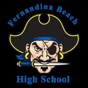 Fernandina Beach Pirates