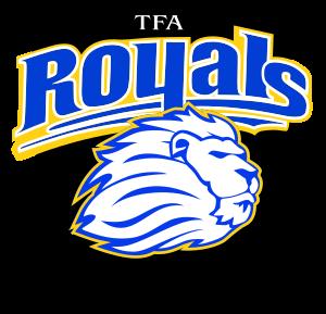 TFA Royals