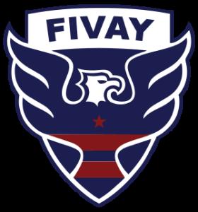 Fivay