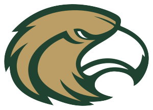 Fleming Island Golden Eagles