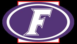 Fletcher Senators