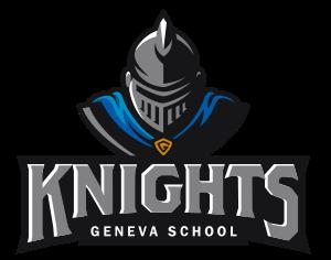 Geneva Knights