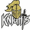 Halifax Knights