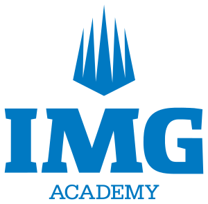 IMG Academy Ascenders