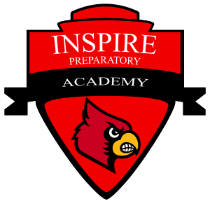 Inspire Prep Academy Basketball