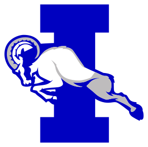 Interlachen Rams