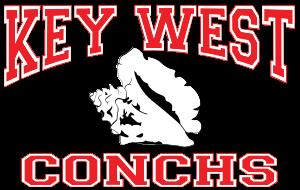 Key West Conchs